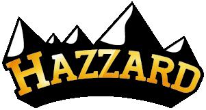 hazzard-sito-04-3